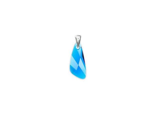 Prívesok SWI crystal 2153