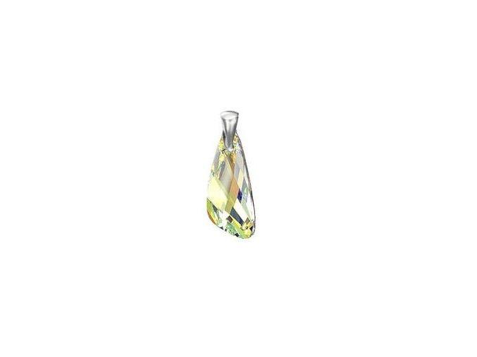 Prívesok SWI crystal 2159