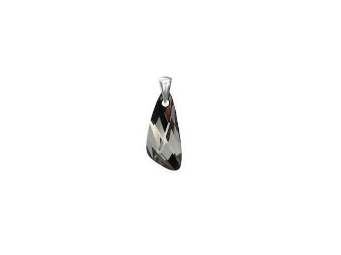 Prívesok SWI crystal 2150