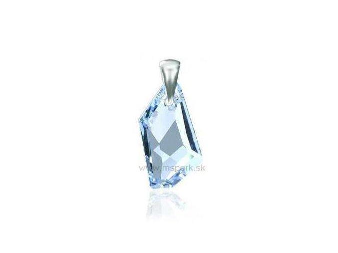 Prívesok SWI crystal 145