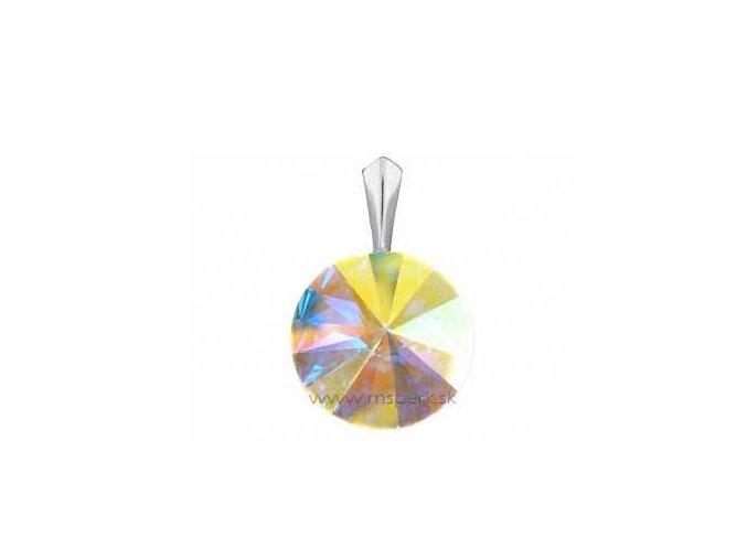 Prívesok SWI crystal 202