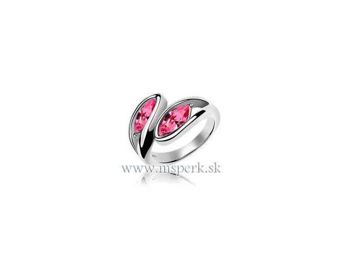 SWI crystal ring Cordoba 1362