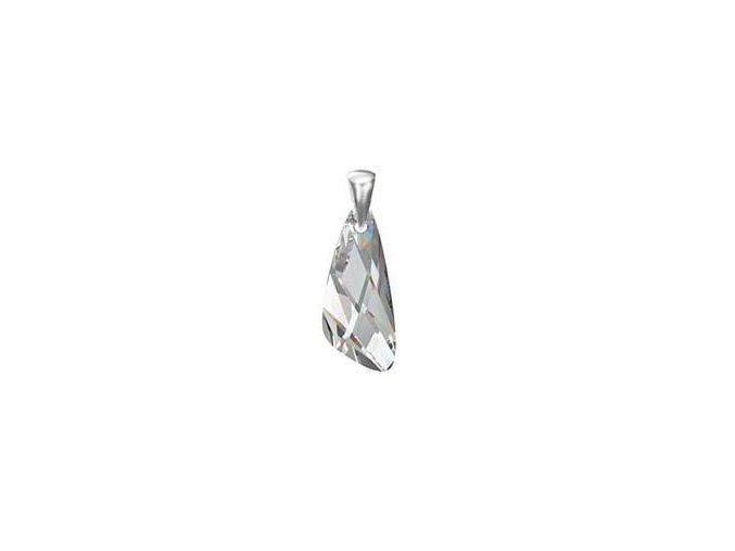 Prívesok SWI crystal 2147