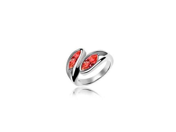 SWI crystal Ring Piacenza 1571