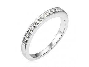 Exkluzívny prsteň 2253
