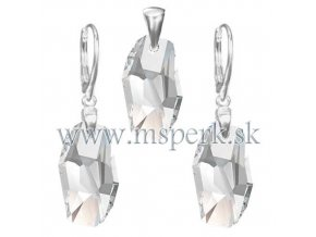 Exkluzívny set SWI crystal 1879