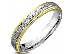 Dámsky prsteň (3)