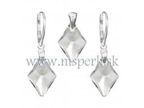 Exkluzívny set SWI crystal 1920