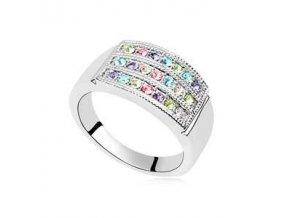 SWI crystal ring Partearroyo 1975