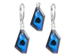 Exkluzívny set SWI crystal 2291