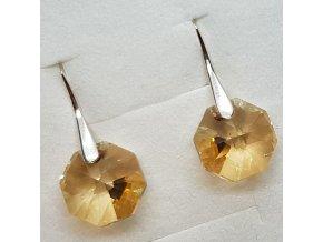 swarovski crystals 5
