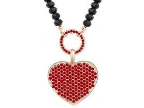 Exkluzívny náhrdelník