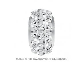 BeCharmed Pave Crystal