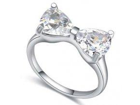 Exkluzívny prsteň SW 2265