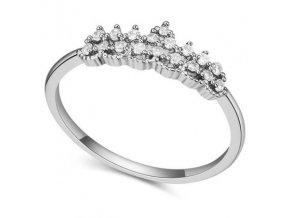 Exkluzívny prsteň SW 2266