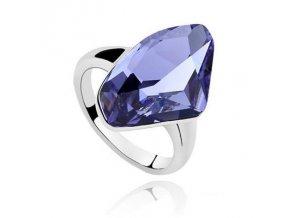 Exkluzívny prsteň SW Aroche 2228