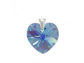 Prívesok SWI crystal 142