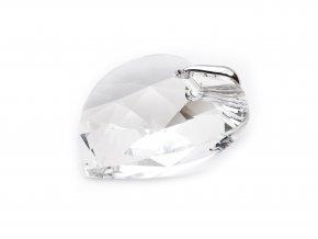 6 28 crystal