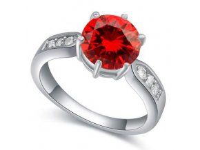 Exkluzívny prsteň 2264