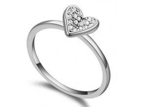 Exkluzívny prsteň SW 2262
