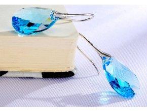6106 16 aquamarine 1