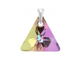 trojuholnikprivvl