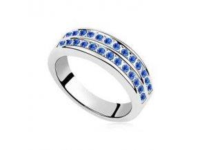 SWI crystal ring Palermo 1415