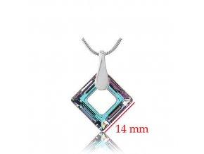 Prívesok SWI crystal 1505
