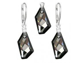 Exkluzívny set SWI crystal 1590