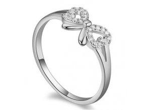 Exkluzívny prsteň 2260