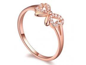 Exkluzívny prsteň 2259
