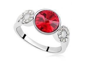 Exkluzívny prsteň 2245