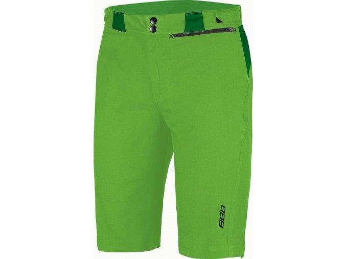 bbw310 zelene