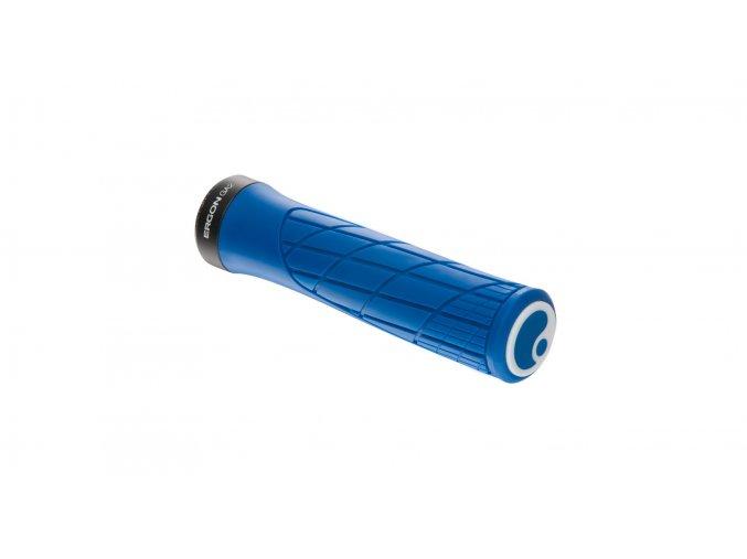 ERGON GRIPY GA2 MIDSUMMER BLUE01