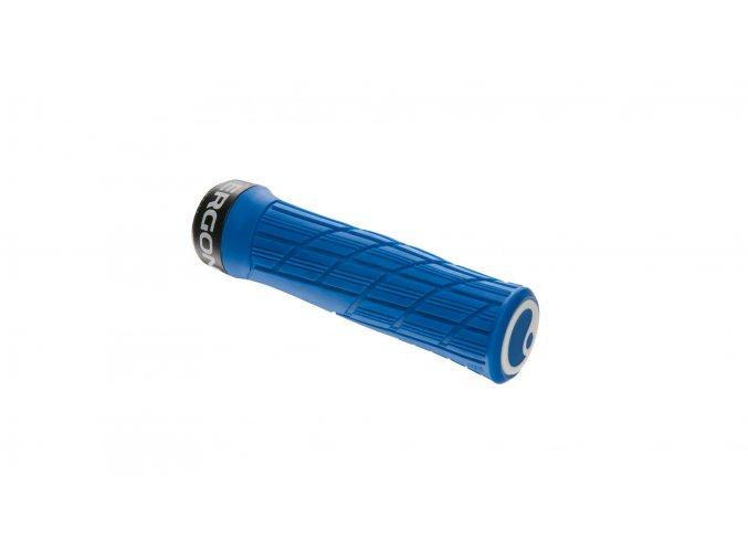ERGON GRIPY GE1 EVO MIDSUMMER BLUE01