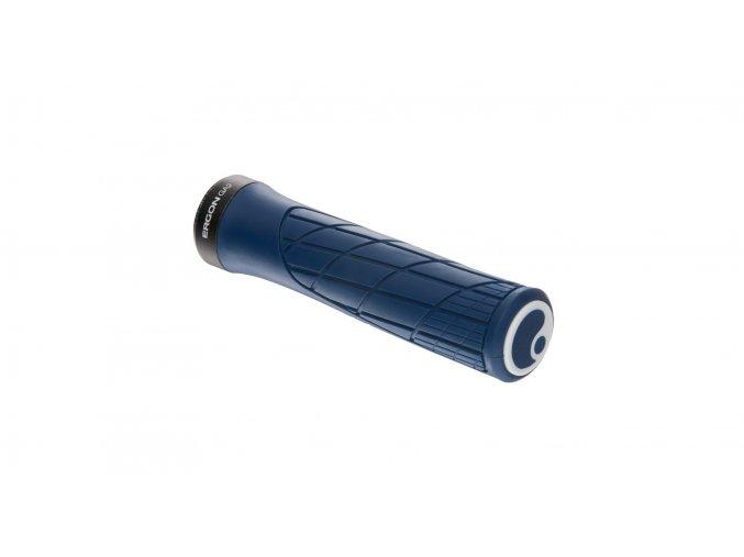 ERGON GRIPY GA2 NIGHTRIDE BLUE01