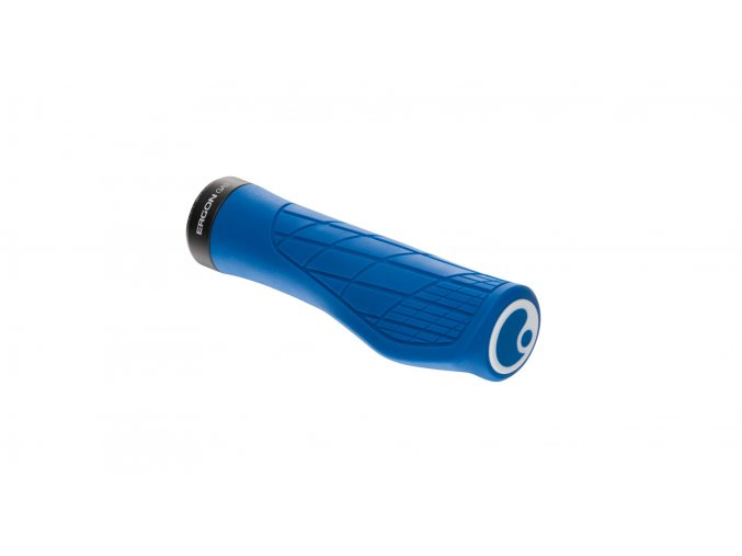 ERGON GRIPY GA3 MIDSUMMER BLUE L01