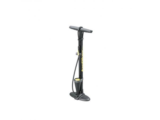 product pumps floor pumps joeblow max2 joeblow max2 9513b03f2d65eaf7f2747e1774dc9efc