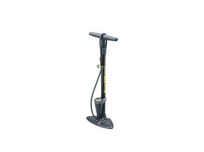 product pumps floor pumps joeblow maxhp joeblow maxhp black f97a8e0fc735a2fc61694942786a3999