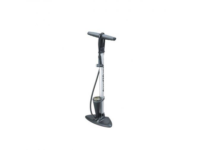 product pumps floor pumps joeblow maxhp joeblow maxhp silver a1ed71f2f88472c7661a2246b1abe959