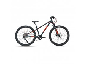 Frog 24 MTB 62 RED