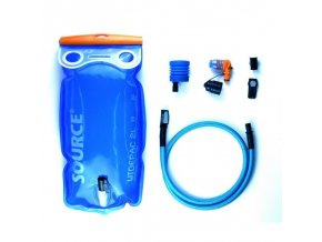 SOURCE ULTIMATE HYDRATION SYSTEM, 3L
