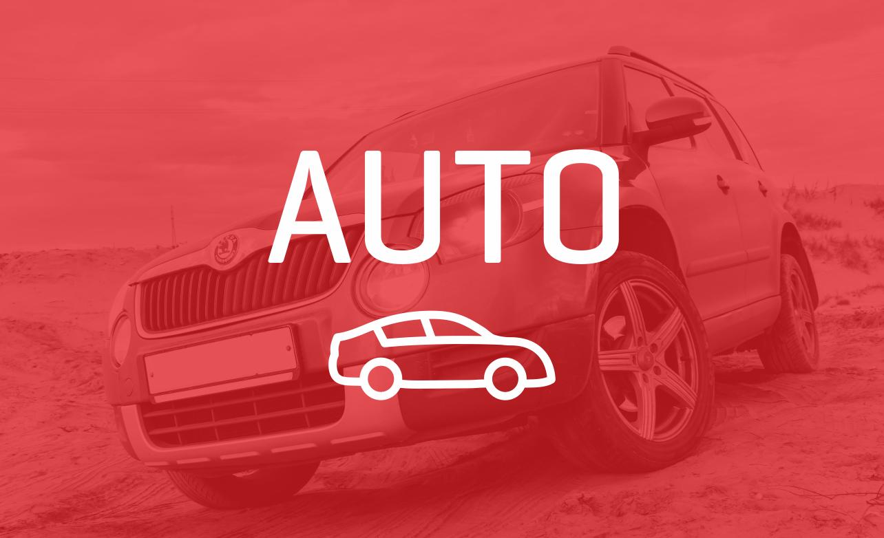 Auto_kategorie
