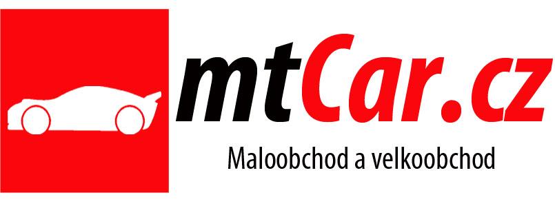 mtCar.cz