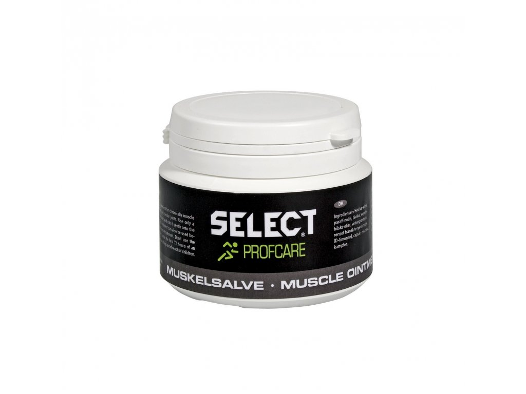 select profcare