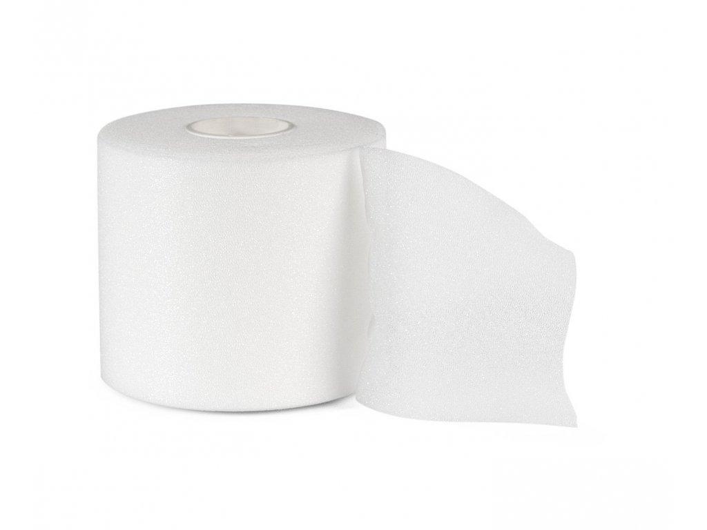 Podtejp Select Pre Wrap bílá
