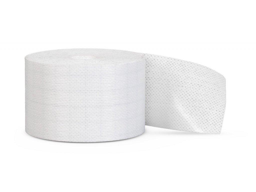 Select Tejpovací páska Fixing Tape transparentní