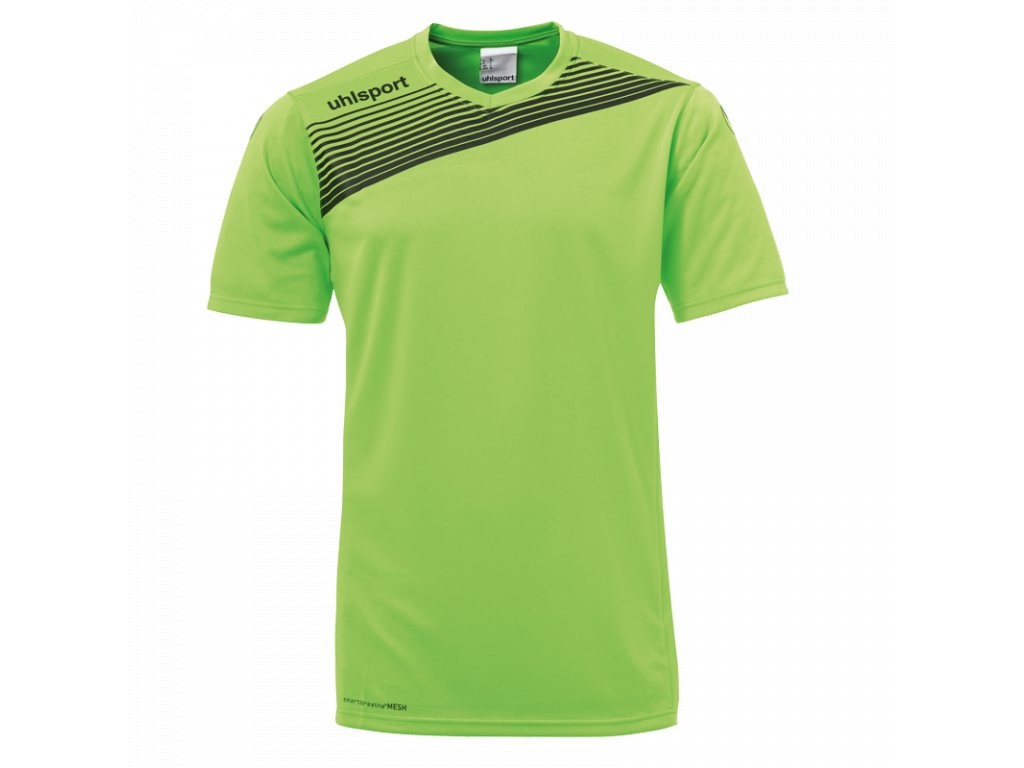 Dětský dres Uhlsport Liga 2.0