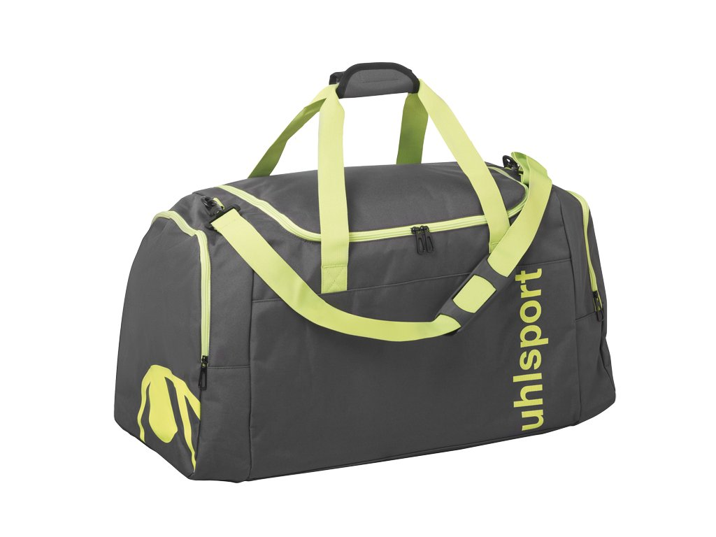 Taška Uhlsport Essential 2.0 30L