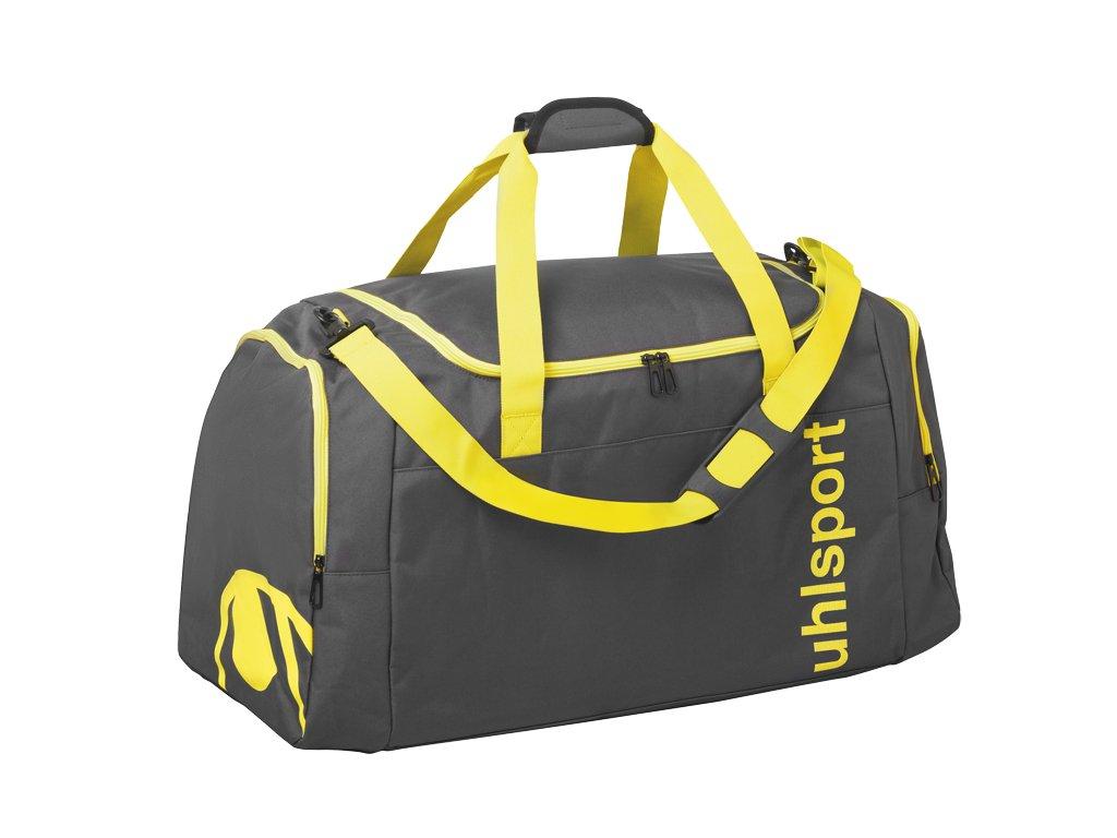 Taška Uhlsport Essential 2.0 75L